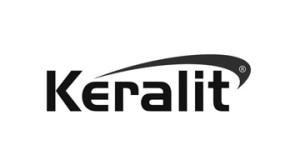 Logos-leveranciers-keralit