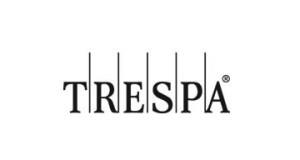 Logos-leveranciers-trespa