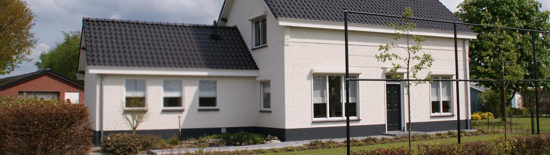 Timmerbedrijf-Looijmans-banner-timmerwerken